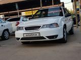 Chevrolet Nexia 2010 года за 5 200 у.е. в Toshkent