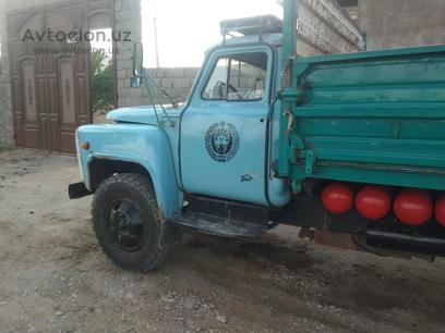 GAZ  53 1978 года за ~4 209 у.е. в Shahrisabz tumani