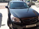 Chevrolet Epica, 2 pozitsiya 2011 года за 10 000 у.е. в Bo'ka tumani