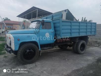 GAZ  53 1986 года за 5 300 у.е. в Farg'ona