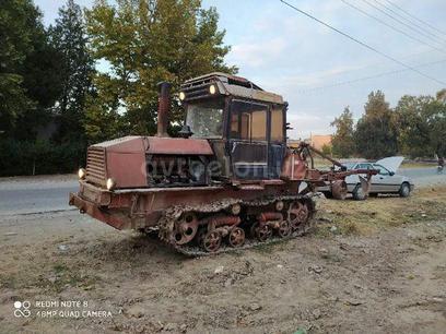 ДТ-75  Бт 150 2008 года за ~3 805 y.e. в Китабский район