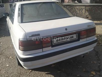 Mazda 626 1992 года за 3 150 y.e. в Ташкент