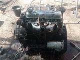 Двигатель дизельный за 1 500 y.e. в Ташкент