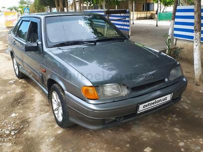 VAZ (Lada) Самара 2 (седан 2115) 2007 года за ~3 336 у.е. в Termiz