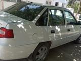 Chevrolet Nexia 2, 2 pozitsiya DOHC 2008 года за ~4 761 у.е. в Yakkabog' tumani