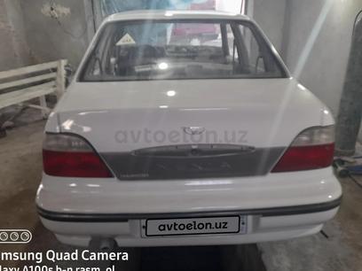 Daewoo Nexia 1998 года за 4 100 у.е. в Samarqand