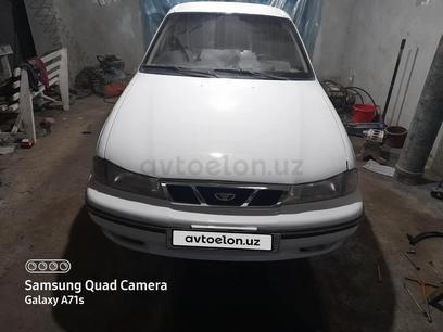 Daewoo Nexia 1998 года за 4 100 у.е. в Samarqand – фото 2