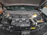 Chevrolet Captiva, 2 позиция 2011 года за 13 800 y.e. в Хавастский район