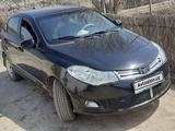 ЗАЗ Forza 2013 года за ~4 743 y.e. в Нукус