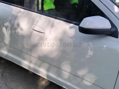 Chevrolet Cobalt, 4 pozitsiya 2016 года за 9 300 у.е. в Samarqand