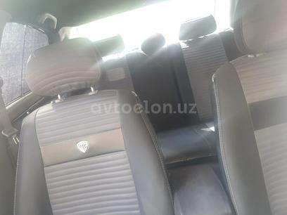 Chevrolet Lacetti, 1 позиция 2008 года за 6 700 y.e. в Наманган