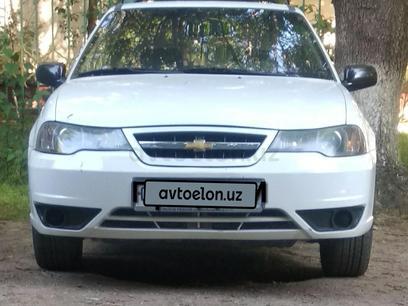 Chevrolet Nexia 2, 2 pozitsiya DOHC 2013 года за 6 543 у.е. в Toshkent