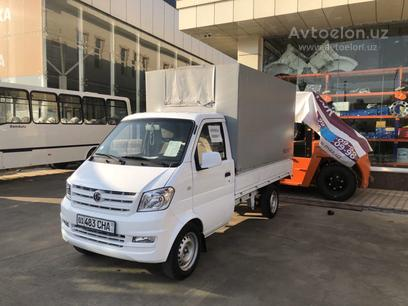 Dongfeng  K01S 2019 года за ~11 550 y.e. в Ташкент