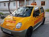 Daewoo Matiz Best 2005 года за 2 800 у.е. в Farg'ona