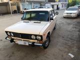 ВАЗ (Lada) 2106 1987 года за 1 700 y.e. в Ташкент