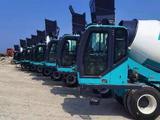Carmix  JBC-12 2021 года за ~23 351 у.е. в Toshkent