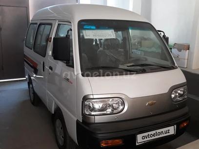 Chevrolet Damas 2021 года за 8 200 y.e. в Ташкент