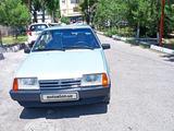 VAZ (Lada) Самара 2 (седан 2115) 2002 года за 2 750 у.е. в Toshkent