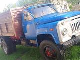 GAZ  53 1984 года за ~5 519 у.е. в Jomboy tumani