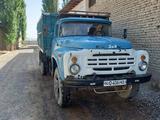 ЗиЛ  130 1981 года за 8 000 y.e. в Наманган