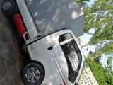 Hyundai 2008 года за 13 000 y.e. в Фергана