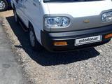 Chevrolet Damas 2017 года за 6 300 y.e. в Наманганский район