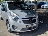 Chevrolet Spark, 2 позиция 2014 года за 6 800 y.e. в Ташкент