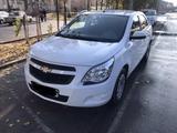 Chevrolet Cobalt, 2 pozitsiya EVRO 2014 года за 7 800 у.е. в Toshkent