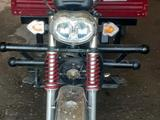 Moto Guzzi  New STAR 2021 года за ~1 984 у.е. в Xatirchi tumani