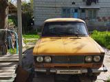 VAZ (Lada) 2106 1985 года за 1 200 у.е. в Toshkent