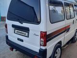 Chevrolet Damas 2017 года за ~6 269 y.e. в Зарафшан
