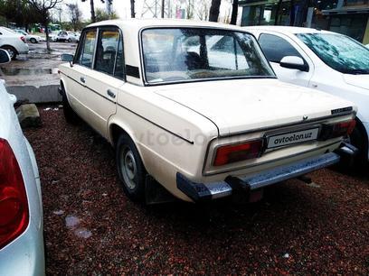 ВАЗ (Lada) 2106 1996 года за 2 500 y.e. в Ташкент
