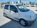 Chevrolet Matiz Best, 3 pozitsiya 2012 года за 3 900 у.е. в Guliston