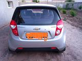 Chevrolet Spark, 1 позиция 2013 года за 5 450 y.e. в Ташкент