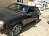 ВАЗ (Lada) Самара (хэтчбек 2108) 1987 года за 2 500 y.e. в Джизак
