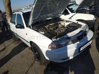 Daewoo Nexia 1998 года за 3 800 у.е. в Toshkent
