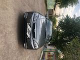 Chevrolet Lacetti, 1 pozitsiya 2016 года за 9 500 у.е. в Olmaliq