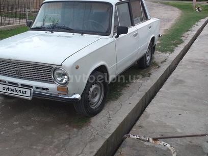 ВАЗ (Lada) 2101 1971 года за ~939 y.e. в Карши
