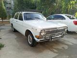 ГАЗ 24 (Волга) 1982 года за 3 000 y.e. в Ташкент