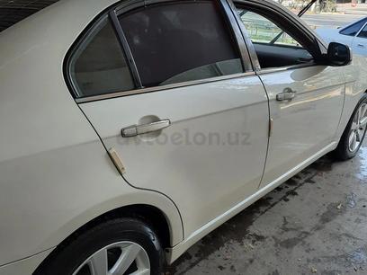 Chevrolet Epica, 3 pozitsiya 2011 года за 8 000 у.е. в Farg'ona