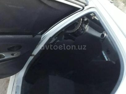 Chevrolet Matiz, 2 позиция 2012 года за ~3 919 y.e. в Ангорский район – фото 7