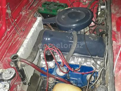 ВАЗ (Lada) 2101 1976 года за 1 200 y.e. в Андижан – фото 2