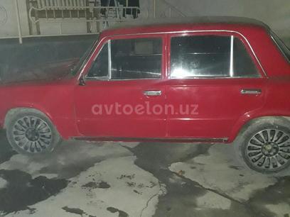 ВАЗ (Lada) 2101 1976 года за 1 200 y.e. в Андижан – фото 4