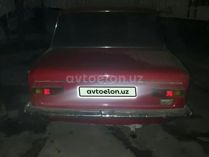 ВАЗ (Lada) 2101 1976 года за 1 200 y.e. в Андижан – фото 6