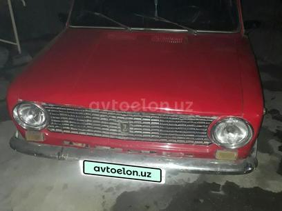 ВАЗ (Lada) 2101 1976 года за 1 200 y.e. в Андижан – фото 7