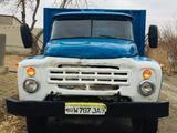 ZiL  130 2020 года за ~5 727 у.е. в Buxoro