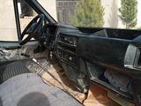 Ford 1987 года за 2 500 у.е. в Qarshi