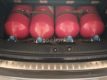 Chevrolet Captiva, 1 позиция 2010 года за 12 500 y.e. в Гулистан – фото 7