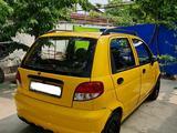Daewoo Matiz (Standart) 2009 года за 2 500 y.e. в Фергана