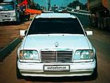 Mercedes-Benz E 200 1991 года за 5 000 у.е. в Toshkent